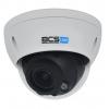 BCS-DMIP3130AIR-V kamera megapixelowa IP 1,3Mpx IR 20m PoE
