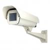 GL-606 230V + statyw GL210 obudowa zewnętrzna do kamer