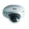 BCS-DMIP1300A kamera megapixelowa IP 3Mpx PoE, 2,8mm
