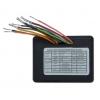 BCS-MODKD Dodatkowy moduł kontroli dostępu do panelu zewnętrznego BCS-PAN1202S