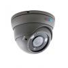 BCS-DMHC4200IR3 kamera kopułowa HD-CVI 2Mpx@1080p