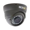 BCS-DM4130TDNUIR kamera kopułkowa 800 linii Effio E 2.8-12mm IR 30m.