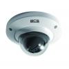 BCS-DMIP1300E kamera megapixelowa IP 3Mpx PoE, 2,8mm