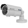 BCS-THC6130IR3 kamera tubowa HD-CVI 1,3Mpx@720p
