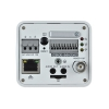 BCS-BIP7130A - tył