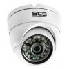 BCS-DMHA1130TDNIR kamera kopułkowa 800linii SONY 3,6mm zewnętrzna, promiennik IR 20m.