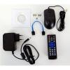 BCS-CVR0401A III - akcesoria