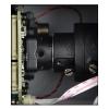 BCS-TIP5130IR-V zbliżenie