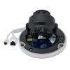 BCS-DMIP3130AIR-V kabel