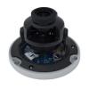 BCS-DMIP3130AIR-V bez obudowy 2
