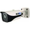 BCS-TIP4800AIR kamera megapixelowa IP 8Mpx IR 30m PoE