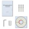 BCS-DMIP3800AIR - akcesoria