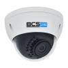 BCS-DMIP3800AIR - przód lewy