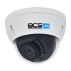 BCS-DMIP3800AIR  kamera megapixelowa IP 8Mpx IR 20m. PoE