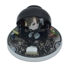 BCS-DMIP3800AIR - wnętrze obiektywu