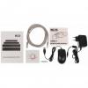 BCS-NVR0801E akcesoria