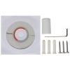 BCS-DMIP3300AIR akcesoria
