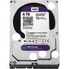 """Dedykowany dysk twardy 6 TB 3.5""""  WD Purple WD60PURX"""