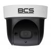 BCS-SDIP1204IR obrotowa kamera IP 2Mpx 1080p z IR