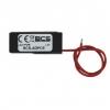 BCS-ADPOE- Adapter do zasilania wideodomofonów IP BCS poprzez przewód UTP