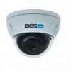 BCS-DMIP3300IR-E kamera megapixelowa IP 3Mpx IR 20m. PoE