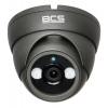BCS-V-DMHA1200IR3 kamera kopułkowa 2Mpx 2,8mm, F1.4, IR 30m