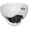BCS-DPHA4130TDNU kamera kopułkowa 800 linii Sony Exmor 2.8-12mm wewnętrzna