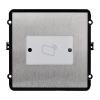 BCS-PAN-C Podrzędny moduł czytnika do systemu modułowego BCS IP