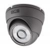BCS-DMQE1200IR3 kamera kopułowa 4w1 2Mpx IR 30m