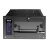 BCS-NVR0402C-P mobilny sieciowy rejestrator 4 kanałowy IP obsługujący kamery do 2Mpx