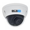 BCS-DMIP3300IR-E-III kamera megapixelowa IP 3Mpx IR 30m PoE