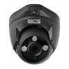 BCS-DMQE3200IR3 kamera kopułowa 4w1 2Mpx IR 30m