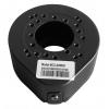 BCS-ADMQ1 adapter do kamery BCS-DMQE1200IR3 oraz BCS-TQE3200IR3/5200IR3