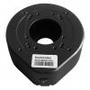 BCS-ADMQ3 adapter do kamer BCS-DMQE1200IR3, BCS-DMQE3200IR3 oraz BCS-TQE5200IR3