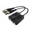 BCS-HD-TR1P-SET zestaw transformatorów video po skrętce dla systemów HDCVI