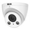 BCS-DMIP2300AIR-M-II kamera megapixelowa IP 3Mpx IR 40m PoE