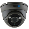 BCS-DMQ2200IR3 kamera kopułowa 4w1 2Mpx IR 20m