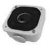 BCS-P-A71 Adapter do kamer tubowych z puszką połączeniową BCS Point
