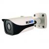 BCS-TIP4800AIR-III kamera megapixelowa IP 8Mpx IR 40m PoE