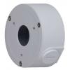 BCS-AT3 adapter do kamer serii BCS-TIP3xxxIR-E