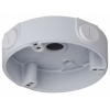 BCS-AD23 adapter do kamer serii BCS-DMIP2000AIR/3000AIR/3000IR-E