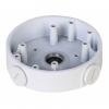 BCS-ADMM adapter do kamer serii BCS-DMMIP1xx1AIR/DMIP2000AIR