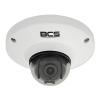 BCS-DMIP1401AM-III kamera megapixelowa IP 4Mpx z audio PoE z WDR