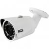 BCS-TIP3400IR-E-III kamera megapixelowa IP 4Mpx IR 30m PoE