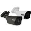BCS-P-4121R kamera megapixelowa IP 2Mpx IR 30m PoE