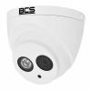 BCS-DMIP2201AIR-III kamera megapixelowa IP 2Mpx IR 50m. PoE