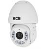 BCS-SDIP5430-III Kamera IP szybkoobrotowa 4 MPx 1080P