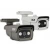 BCS-TQ4200IR3 kamera tubowa 4w1 2Mpx IR 30m