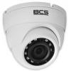 BCS-DMQ1200IR-E kamera kopułowa HD-CVI 2Mpx@1080p