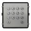 BCS-PAN-K Podrzędny moduł klawiatury / zamka kodowego do systemu modułowego IP BCS